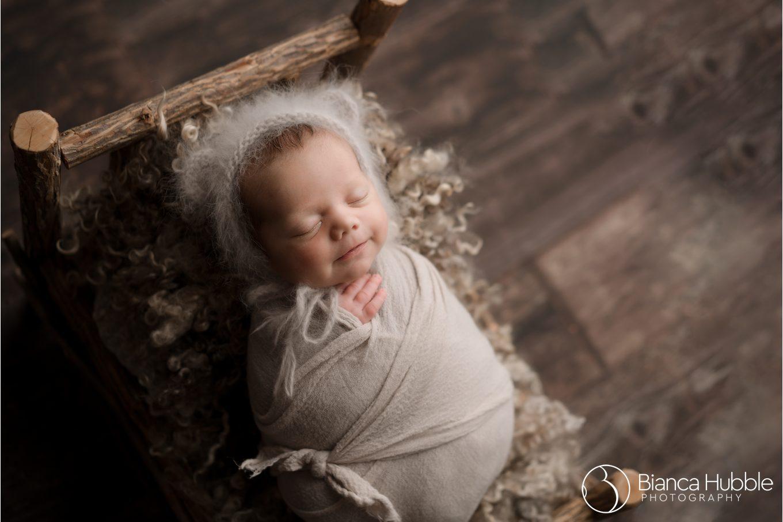 Eastanollee GA Newborn Photographer