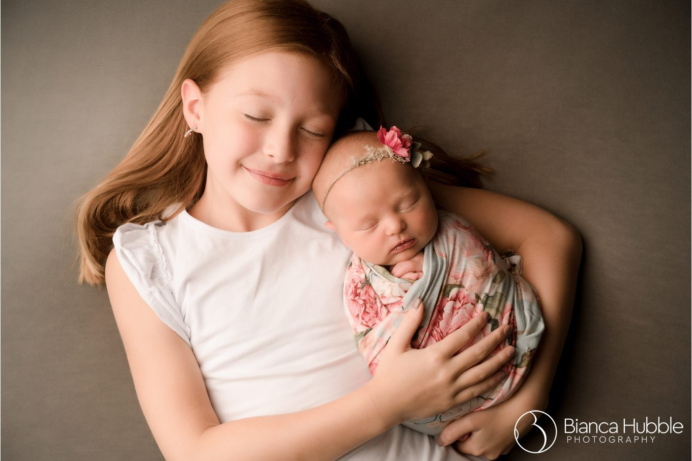 Winder GA Newborn Photographer