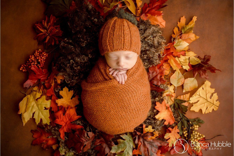 Gainesville GA Newborn Photographer