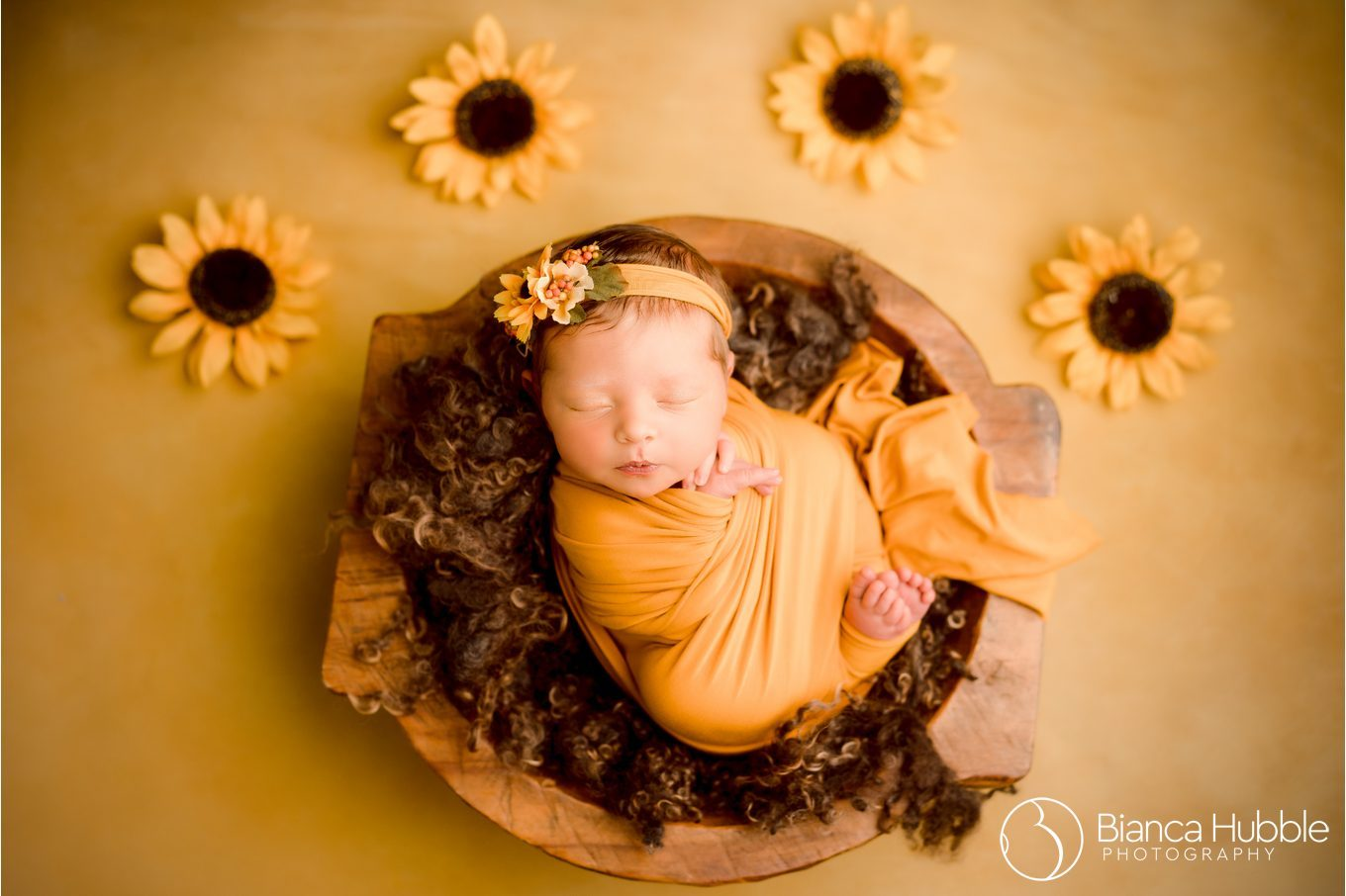 Good Hope GA Newborn Photographer