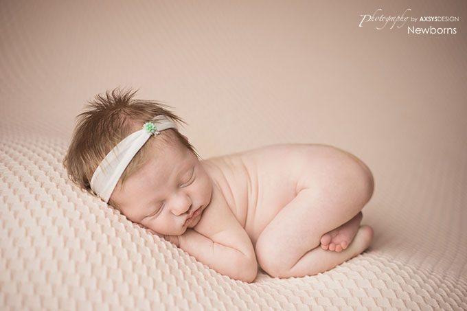 Crawford GA Newborn Photographer