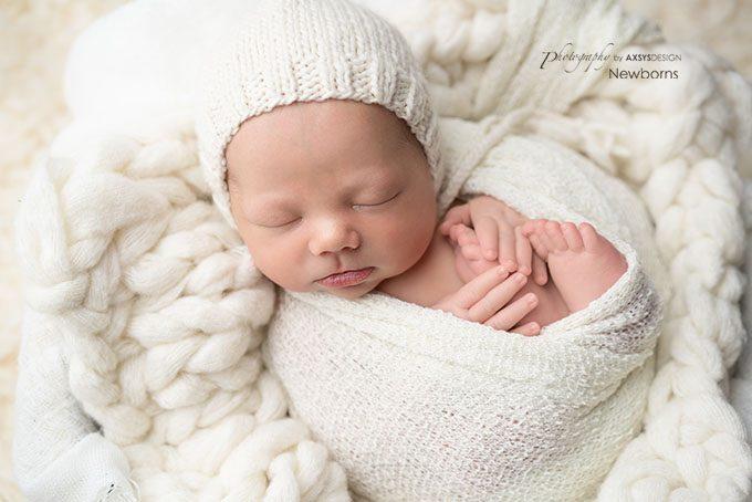 Clarkesville_GA_Newborn_Photographer