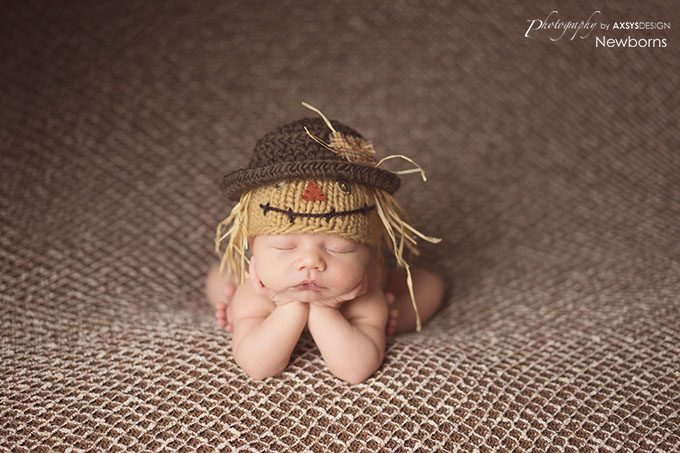 Lavonia GA Newborn Photographer