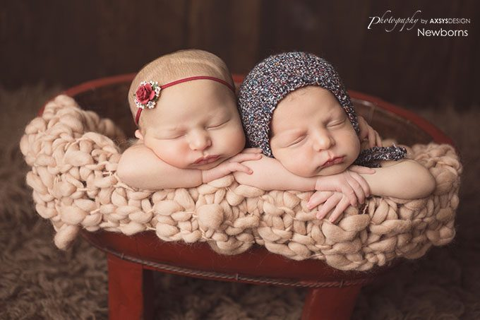 Bogart GA Newborn Photographer
