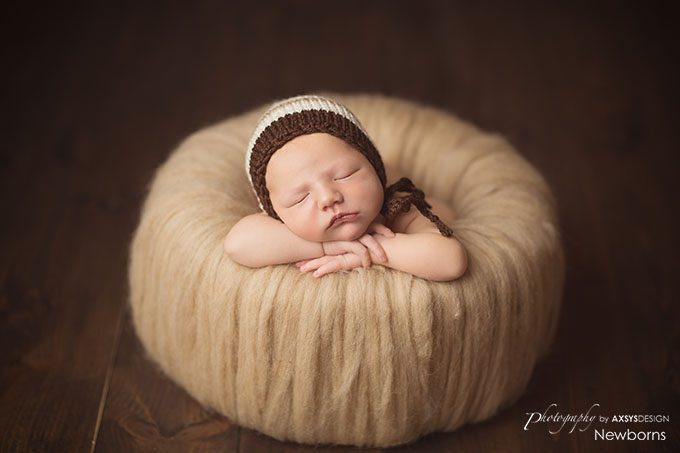 Eastanollee GA Newborn Photographer