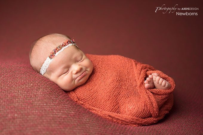 Statham GA Newborn Photographer
