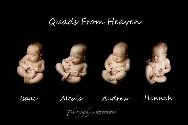 quads_2013