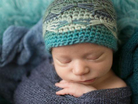 Knox   Elberton GA Newborn Photographer