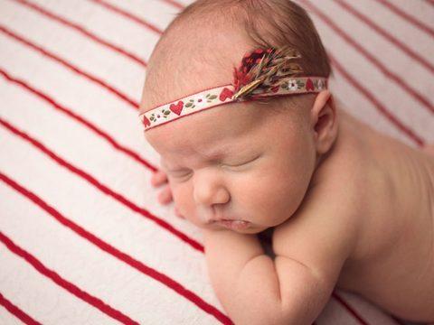 Emilee   Demorest GA Newborn Photographer
