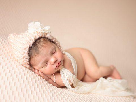 Sailor   Monroe GA Newborn Photographer