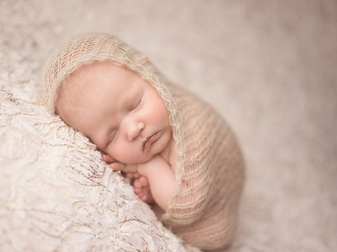 DPI, sRGB, RAW, Sharpness, WHAT? | Newborn Mentoring Photographer