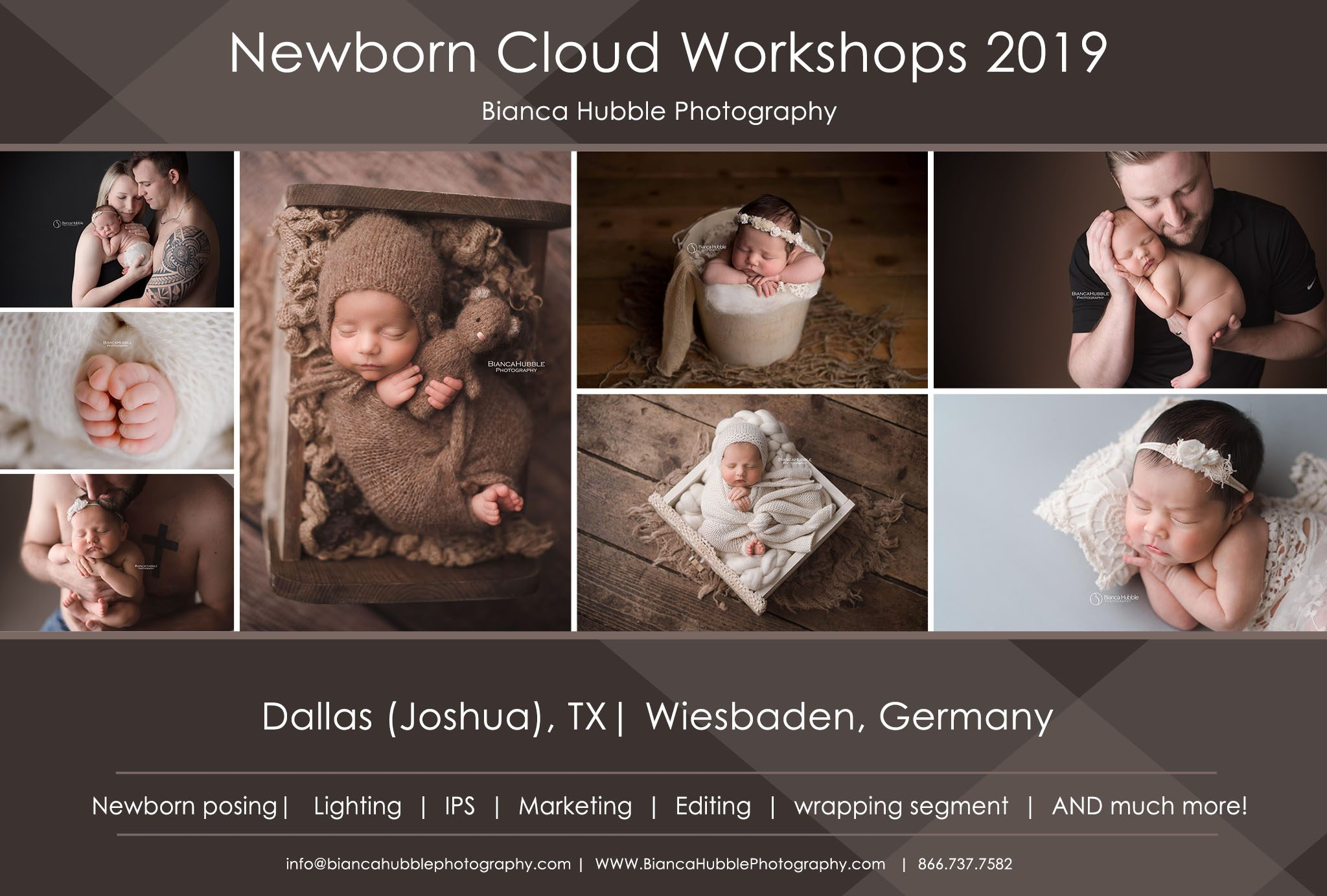 NBcloudWORKSHOP2019