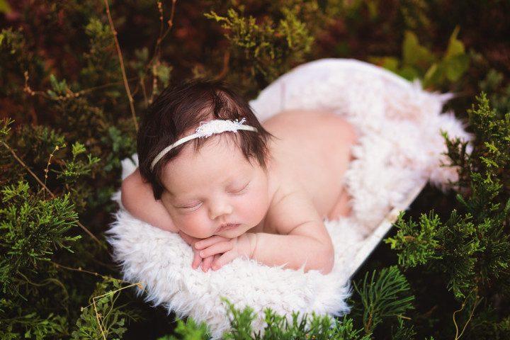 Taige   Winterville GA Newborn Photographer