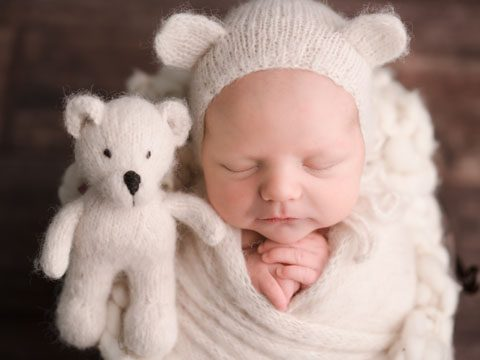Hudson   Athens GA Newborn Photographer